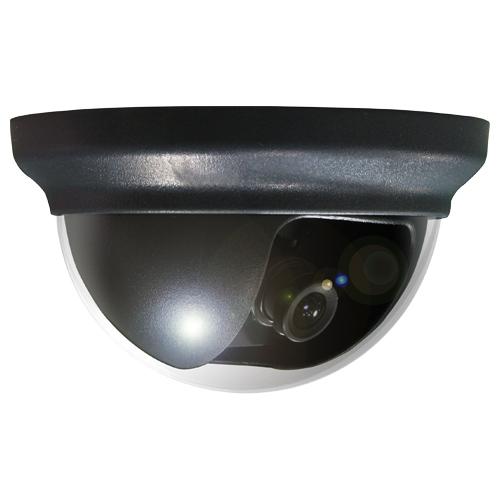 NSS-CPC622 ドーム型カメラ 送料無料