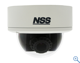 NSC2031WDVP 送料無料 ワイドダイナミックレンジドーム型カメラ 屋外ドーム型カメラ 音楽会 防災 法事 通勤 葬儀