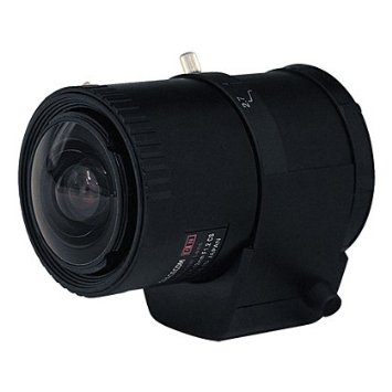NSS-L-NSL102防犯カメラ激安レンズ 送料無料