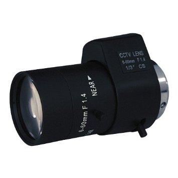 NSS-L-NSL113 防犯カメラ激安レンズ 送料無料 防犯カメラ用レンズ 監視カメラ用レンズ