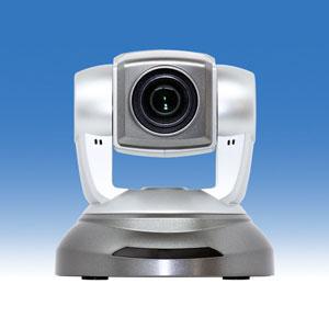 WTW-IP75 200万画素IPカメラ送料無料 ネットワークカメラ最新機種スマホ監視