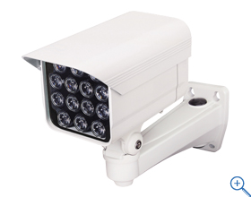 NSE603 防犯カメラ用