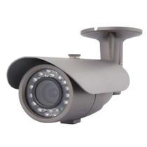 NSC-HD6044-F フルHD防水暗視バリフォーカルカメラ送料無料