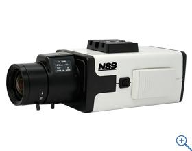 NSC-HD6000 送料無料 NSS防犯カメラ