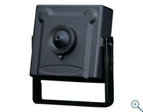 NSC-HD6020-F 送料無料 HD-SDI防犯カメラ