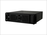 NSD-HD3U0408 防犯カメラレコーダー 送料無料 マンションやコンビニ・店舗の防犯に! 12ch 19インチラックマウント対応3UハイブリッドプロフェッショナルHD DVR ハイブリッドレコーダー