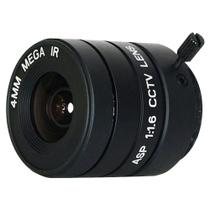 NSS-NSL330M 防犯カメラレンズ 送料無料 3メガピクセル対応マニュアルアイリス固定レンズ