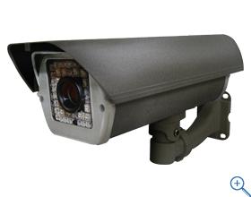 NSS-SKSE104 防犯カメラハウジングNSS-SKSE104 夜間監視可能になります!送料無料