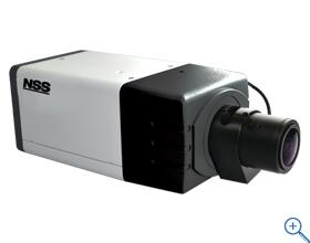 <title>5メガピクセルバリフォーカルボックス型ネットワークカメラ NSC-IP1000-5M 送料無料 セール 防犯カメラ専門店SKS 防犯カメラ周辺機器 ボックス型ネットワークカメラ</title>