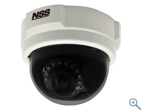 NSC-IP1030-5MNSC-IP1030-5M 送料無料 防犯カメラ専門店SKS 防犯カメラ周辺機器ネットワークカメラ