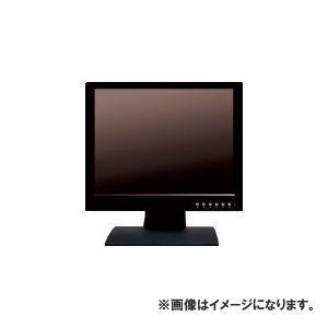 PF-EM001防犯カメラモニター 小型モニター17インチ液晶モニター 送料無料日本防犯システム HDMI対応 最新監視カメラモニター