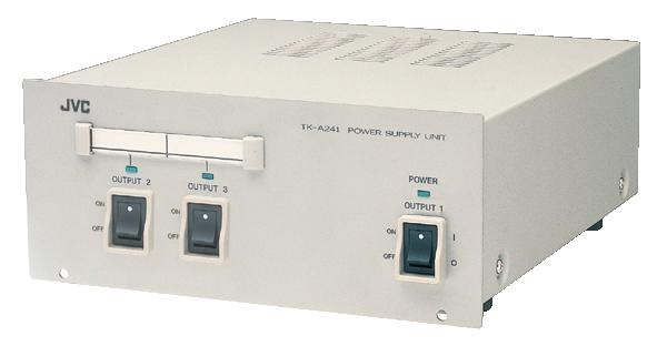 JVCTK-A241 AC24V電源ユニット JVC, かつはらドラッグストアー:27da7c18 --- dejanov.bg