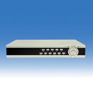 防犯カメラ 監視カメラ WTW-DV240 4チャンネルDVR Full D1 IPhone携帯での遠隔表示に対応 多国言語に対応 防犯レコーダー レコーダー DVR 防犯カメラ 留守番カメラ ペットカメラ