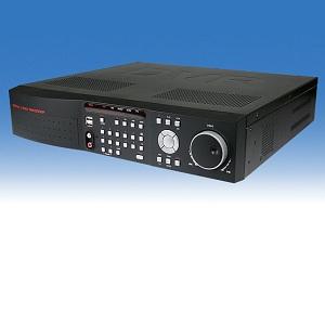 防犯カメラ 監視カメラ WTW-DV544高性能・高画質の最高級モデル-携帯のフルブラウザー対応 遠隔監視 防犯カメラ IPカメラ 留守番カメラ ペットカメラ 防犯レコーダー