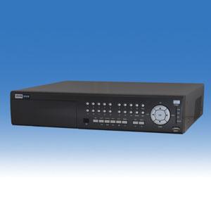 防犯カメラ 監視カメラ WTW-DV980-HDMI出力対応デジタルレコーダー 防犯レコーダー 防犯カメラ 監視カメラ ネットワークカメラ IPカメラ 留守番カメラ ペットカメラ 8CH