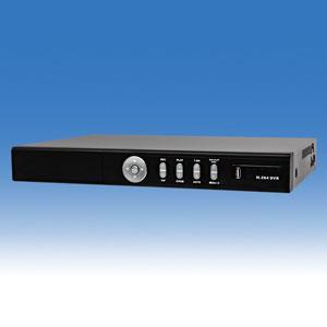 (お得な特別割引価格) ハイスペックレコーダー WTW-DH630 HD-SD1用DVR WTW-DH630 HD-SDIカメラ4台 最大200万画素で録画 HD-SDIカメラ4台 パスワード管理機能 HDDデバイス×最大2基搭載可能(最大2TB×2) HD-SD1用DVR 2TB標準搭載してます, 吉備中央町:59c1b08e --- promilahcn.com