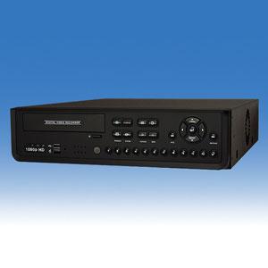 防犯カメラ 監視カメラ コンビニ防犯 WTW-DH740 HD-SDI用 DVR HD-SDIカメラ4台 最大200万画素で録画可能 パスワード管理機能 遠隔監視対応 USBでバックUP