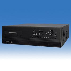 WTW-DH780 HD-SDI用 DVR カメラ8台接続可 最大200万画素で録画 パスワード管理機能 遠隔監視 HDMI出力端子搭載 防犯レコーダー コンビニ 店舗