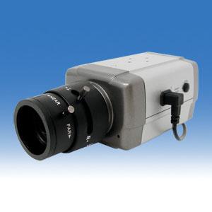 防犯カメラ 監視カメラ 新製品 WTW-PB52-IPカメラBOXタイプ-マイクロSDカード対応 録画可能 モーション検知機能搭載 スマホ 監視可能 防犯カメラ 留守番カメラ ペットカメラ