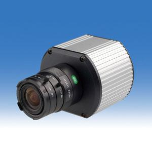 防犯カメラ 監視カメラ AV-5105・500万画素超高画質IPカメラ・PoE受電に対応コンセントの無い場所でも設置可能・モーション検知機能・H.264、MJPEG圧縮方式に対応 ペットカメラ