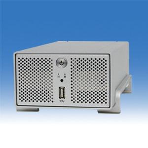 WTW-NV10 IPカメラの録画は NVR で!!PCへの負担を抑えこの本体に録画可能・高画質で遠隔監視・HDDは最大2TBまで搭載可