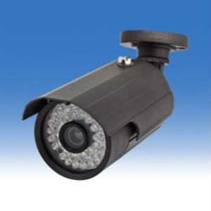 WTW-DMR48S 防犯カメラ 監視カメラ 大幅値下げ 防犯灯ダミーカメラ ダミーカメラ 防犯カメラ 監視カメラ