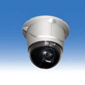 防犯カメラ 監視カメラ 新製品 大幅値下げ ドーム型カメラ WTW-D550H 防犯カメラ 監視カメラ ネットワークカメラ IPカメラ 留守番カメラ スピードドームカメラ 高性能機