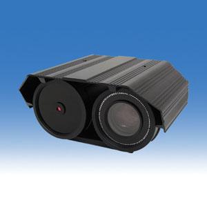 有名な高級ブランド 防犯カメラ 防犯カメラ 監視カメラ 監視カメラ WTW-R558H- WTW-R558H- 赤外線最大掃射距離100m 5~50mmバリフォーカルレンズ搭載, 木谷仏壇:961e7c4c --- promilahcn.com
