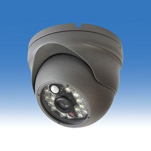 防犯カメラ 監視カメラ センサーカメラ WTW-SLD24H 最新型 センサーライト 付 ハイブリッドカメラ 温度センサー検知 自動的にLEDを使い分けるカメラ ストーカー対策