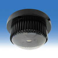 防犯カメラ 監視カメラ 新製品大幅値下げ WTW-F6085 屋内用赤外線投光器-お部屋全体赤外線光で照らします。DVR ネットワークカメラ IPカメラ レコーダー