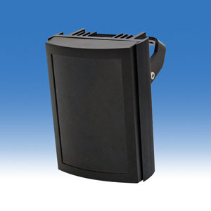 防犯カメラ 監視カメラ WTW-F3560 掃射角度が約60度と広角掃射 赤外線最大掃射距離は40m! 高密度LED搭載 DVR ネットワークカメラ IPカメラ レコーダー ストーカー対策
