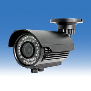 防犯カメラ 監視カメラ WTW-FB011 52万画素の高画質カメラ-36個ホワイトLED搭載 街灯+犯罪者へ威嚇+防犯カメラ DVR ネットワークカメラ IPカメラ レコーダー ストーカー対策 新しくWTW-FB011となった後継機をおおくりします。