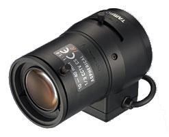 13VG1040ASIR【CCTV Lenses/Model : 13VG1040ASIR】TAMRON | NIR対応 バリフォーカルレンズ