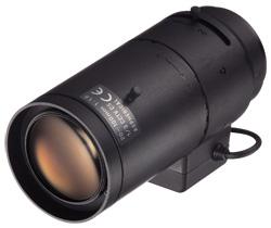 13VG20100AS 【CCTV Lenses/Model : 13VG20100AS】 TAMRON NIR対応 バリフォーカルレンズ