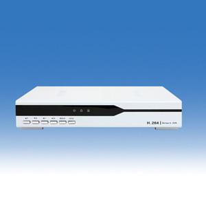 【激安モデルがついに登場】 PC・スマホ対応! 遠隔監視機能搭載 【録画可能500GB内蔵】 保証1年間 【944WTS】