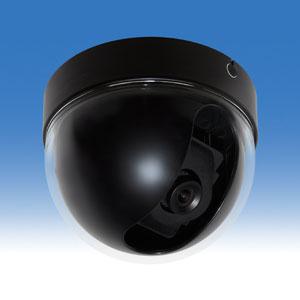 WTW-D553HA 41万画素カメラ 音声対応