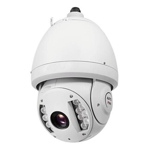 IPD-IZ6982A 2.0M ピクセルPTZ ドームカメラPTZカメラ