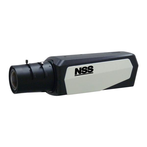 NPX-4065DN