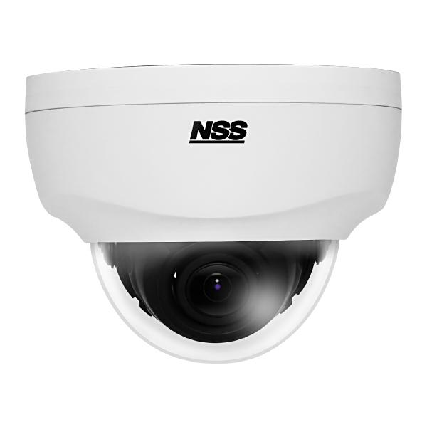 NSC-SP931-2M