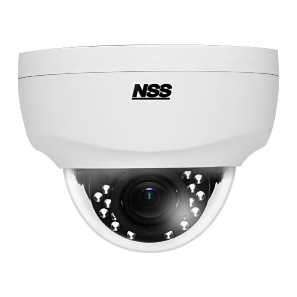 NSC-SP933-2M