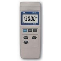 TM-936 Pt100Ω対応デジタル温度計 安心のメーカー保証 マザーツール専門店