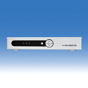 WTW-DA44H WTW-DA44H-1TB ライブ映像がカクカクしません! AHDカメラ用デジタルレコーダー メーカー保証付 PC、スマホでも遠隔監視可能! 1TB内蔵
