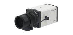 EAH-S700VP エルモ AHDカメラ EAH-S700VP(レンズ別売) EAH-S700VP