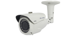 EAH-S750VP エルモ AHDカメラ elmo アナログハイビジョンカメラ
