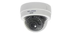 EAH-S300VP エルモ AHDカメラ
