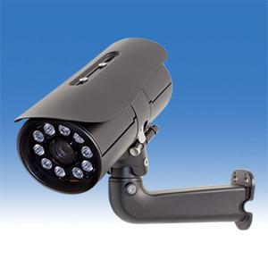 WTW-HR823FH2 メーカー保証3年 220万画素 寒冷地・温暖地仕様 防犯カメラ 監視カメラ