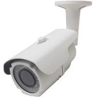 ITC-309HV 防雨型赤外線付48万画素バリフォーカルカメラ