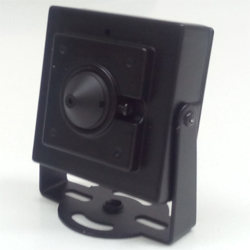 ITC-403H(F)の後継機 Sony Effio-E搭載! 48万画素マイク搭載モデル! 36mm×36mmのモデル ITC-407HM(P) 48万画素マイク付カラーカメラ ITC-407HM(F) 48万画素カラーカメラ どちらか一方お選びください