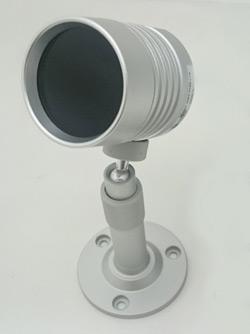 KMT-7789-L10
