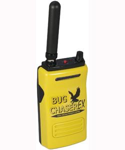 100%安い バグチェイサーEX 盗聴発見器 盗聴機器発見器 盗聴電波かそうでないかを簡単に識別 バグチェイサーEX ディテクトモードとスキャンモード搭載 盗聴器発見器 逆探知 バグスポッター後継機種 サンメカトロニクス 盗聴器発見器 サンメカトロニクス 盗聴機器発見器 バグチェイサーEX, 多久市:390264b4 --- essexadvan.co.uk